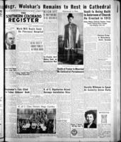 Southern Colorado Register September 13, 1946