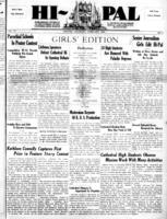 HI-PAL FEBRUARY 1934