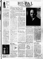 HI-PAL FEBRUARY 20, 1948
