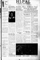 HI-PAL FEBRUARY 21, 1946