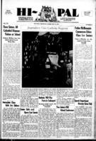 HI-PAL FEBRUARY 23, 1937