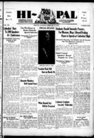 HI-PAL FEBRUARY 25, 1938