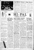 HI-PAL FEBRUARY 27, 1942