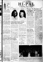 HI-PAL FEBRUARY 28, 1945