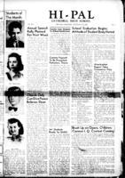 HI-PAL FEBRUARY 28, 1941