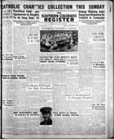 Southern Colorado Register September 20, 1946