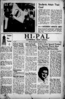 HI-PAL FEBRUARY 29, 1944