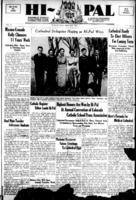 HI-PAL FEBRUARY 1936