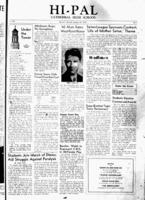 HI-PAL JANUARY 10, 1949