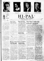 HI-PAL JANUARY 15, 1948