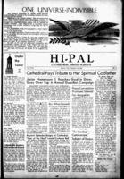 HI-PAL JANUARY 16, 1947