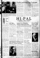 HI-PAL JANUARY 17, 1945