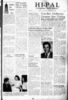HI-PAL JANUARY 17, 1946