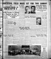 Southern Colorado Register September 27, 1946