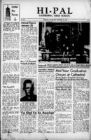 HI-PAL JANUARY 25, 1944