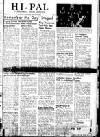 HI-PAL MARCH 15, 1940