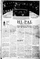 HI-PAL MARCH 17, 1943