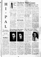 HI-PAL MAY 11, 1949