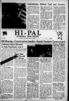 HI-PAL MAY 15, 1942