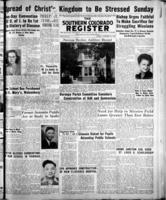 Southern Colorado Register October 25, 1946