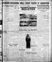 Southern Colorado Register December 13, 1946