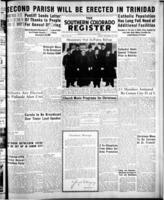 Southern Colorado Register December 20, 1946