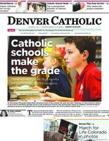 Denver Catholic January 24-30-2015
