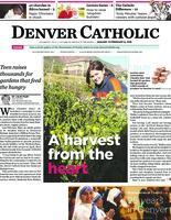 Denver Catholic January 31- February 6, 2015