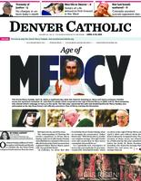 Denver Catholic April 4-10, 2015