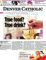 Denver Catholic April 11-17, 2015