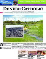 Denver Catholic June 27-July 10, 2015