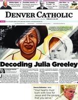 Denver Catholic February 13-26 2016