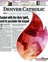 Denver Catholic March 26-April 8, 2016