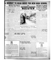Southern Colorado Register April 4, 1947