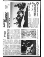 Dateline Colorado December 22, 1967