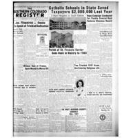 Southern Colorado Register September 5, 1947