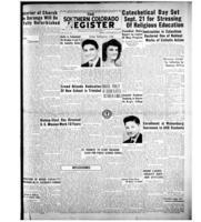 Southern Colorado Register September 12, 1947