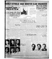 Southern Colorado Register October 3, 1947
