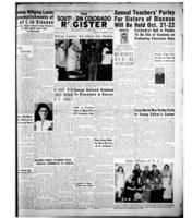 Southern Colorado Register October 17, 1947