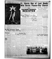 Southern Colorado Register December 19, 1947