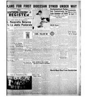 Southern Colorado Register April 2, 1948