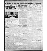 Southern Colorado Register August 27, 1948