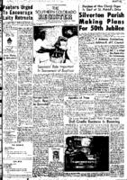 Southern Colorado Register August 1955