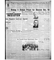 Southern Colorado Register December 10, 1948