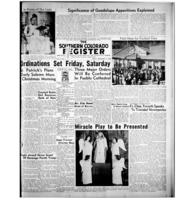 Southern Colorado Register December 17, 1948