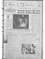 Southern Colorado Register December 21, 1956