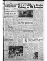 Southern Colorado Register April 13, 1956