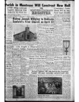 Southern Colorado Register April 20, 1956