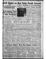 Southern Colorado Register April 27, 1956