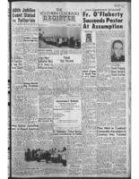 Southern Colorado Register August 3, 1956